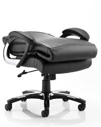 fold up desk chair awesome foldable desk chair regarding 16 best executive leather