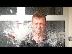 Challenge Romanatwood Big Exciting Day Atwood Vlogs