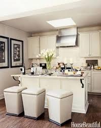 kitchen picture design modern kitchen ideas design my kitchen