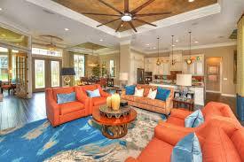 Mattamy Homes Design Center Jacksonville Florida by Prlink Jacksonville Com