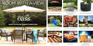 Jcpenney Outdoor Rugs Jcpenney Patio Furniture Outdoors Awesome Patio Clearance Amazing
