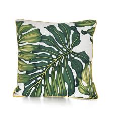 Home Furnishings And Decor by Shopping 9 Furnishing And Decor Pieces For A Modern Nature