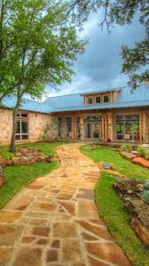 Ranch Style Mansions by Territorial Style House Pinterest Santa Fe Santa Fe Nm And