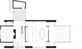 House Plans Architect Architectural House Plans Home Interior Design