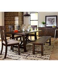 Furniture Room Sets Macys Dining Room Sets Provisionsdining Com