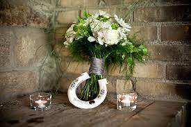 wedding flowers ireland wedding flowers on wedding flowers with decorations on