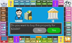 monopoly android apk billionaire chess monopoly 3 10 apk for pc free