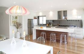 peindre des armoires de cuisine en bois charmant peindre des armoires de cuisine en bois 14 de travail