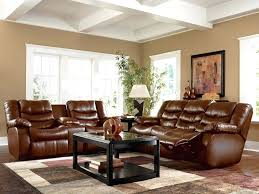 living room brown leather furniture decor living room full size of best decorating