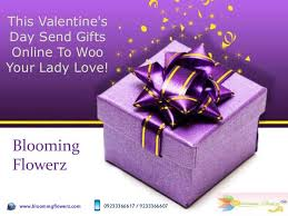 send gifts to india 273 best send flowers gifts cakes and more online in india