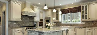 Wholesale Kitchen Cabinets Long Island by New Look Kitchen Cabinet Refacing