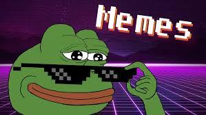 Wallpaper Meme - pepe 80 s meme wallpaper by fnordlikecrane on deviantart