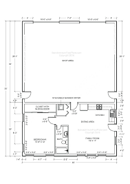unique floor plans for homes barn home house plans pole barn home floor plans unique floor plans