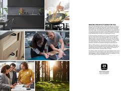 catalogue ikea cuisine 2015 kitchen brochure 2018