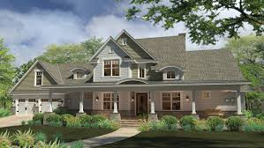 house plans with large porches country house plans with big porches home act