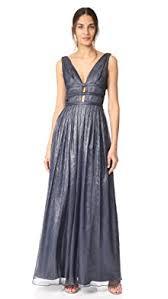 maxi dresses on sale maxi dress sale