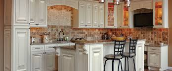 Home Hardware Designs Trenton Nj by Best Discounted Kitchen Cabinet Company Quality Cheap Priced