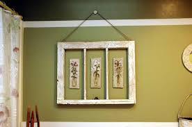 bathroom art ideas for walls bathroom wall framed pictures wpxsinfo