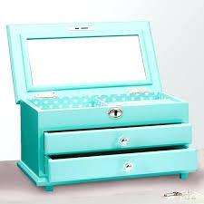 personalized girl jewelry box personalized girl jewelry box personalized jewelry box for