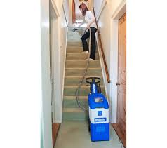 buy rug doctor mighty pro x3 upright carpet cleaner blue free