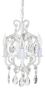 shop chandeliers best deals free shipping on select orders houzz