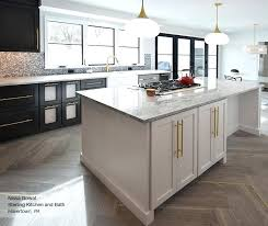 omega kitchen cabinets reviews omega kitchen cabinets reviews uk digitalstudiosweb com