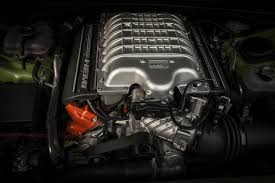 700 hp jeep hellcat 2017 dodge challenger srt hellcat pricing for sale edmunds