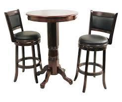 counter height bistro table tall cafe table astral tall round cafe table outdoor tall bistro