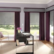 Cornice Options Bali Fabric Wrapped Cornices Blinds Com