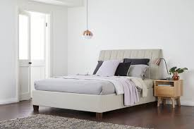 mix n match headboards queen size upholstered bedshed