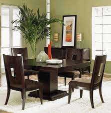 Dining Table And Fabric Chairs Modern Dining Room 9pc Sams Club Patio Furniture Set Weather