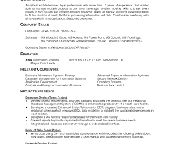 exle of college resume high school objective resume sles no experience student exle