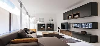 Bauhaus Sectional Sofa by Furniture Bauhaus Usa Furniture High End Furniture