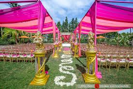 indian wedding chairs for and groom kunal shveta indian wedding venue groom hotel irvine global