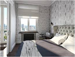 bedroom gray bedroom color schemes pastel bedroom color scheme