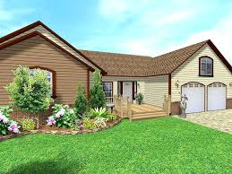 Garden Ideas For Front Of House Front Of House Garden Ideas Front House Landscaping Ideas Pictures