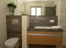 Bad Ohne Fliesen Badezimmer Ideen Fliesen Ruhbaz Com