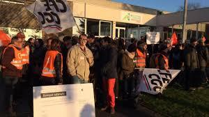 chambre agriculture angers grève à la chambre d agriculture de normandie
