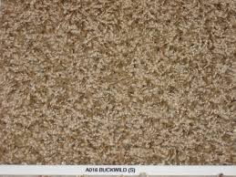 Berber Carpet Patterns Define Berber Carpet With Ideas Inspiration 7764 Carpetsgallery