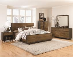 bedroom design magnificent cozy room decor cozy bed ideas gray