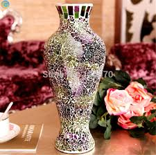 Expensive Vases Vases Old Picture More Detailed Picture About Tall Flower Vase