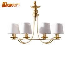 Modern Chandelier Lighting by Online Buy Wholesale Modern Chandelier Lamps From China Modern