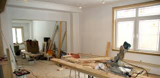 5 home renovation tips from 5 questions to ask during your home renovation process for a stress