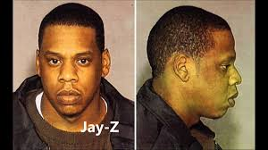 jay z quotes about friends jayz hashtag on twitter