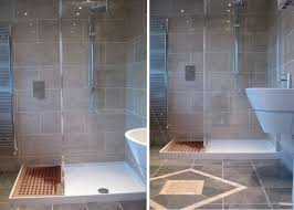 room ideas for small bathrooms 48 best shower designs images on bathroom ideas