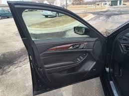 lexus recall door panel cadillac plastic lower door panels question