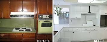 how to refinish stained wood kitchen cabinets refinish wood kitchen cabinets how to refurbish old wood kitchen