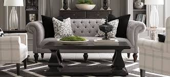Best Furniture For Bedroom What Is The Best Furniture For Grey Walls