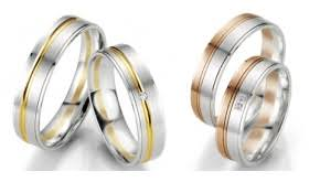alliance mariage pas cher duo alliance mariage pas cher