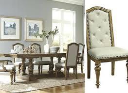 pulaski dining room furniture reddington wood trestle dining room set by pulaski furniture full